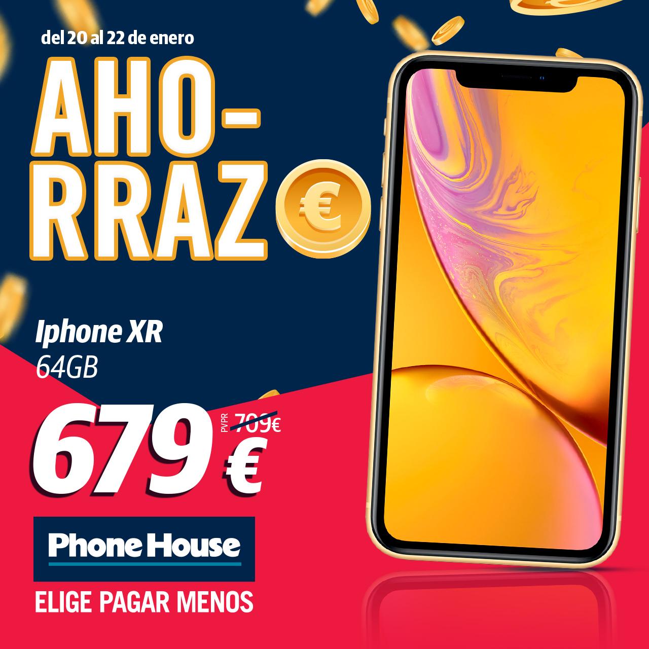 Ahorrazo Iphonexr 1000x1000