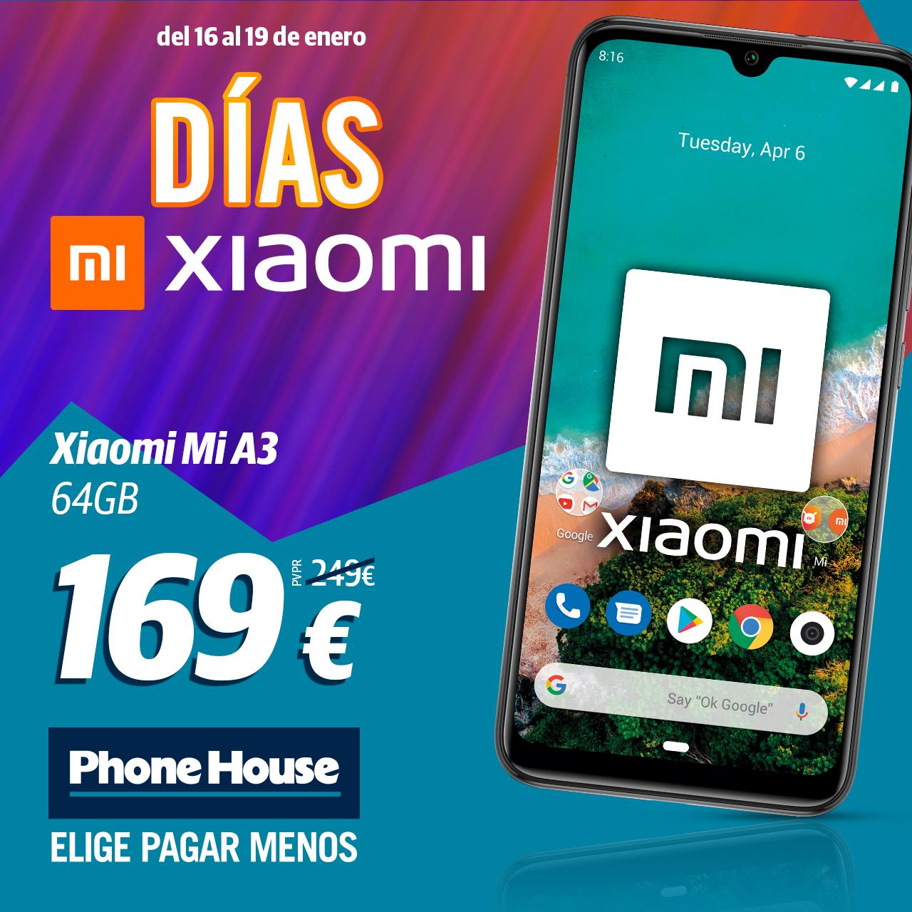 Diasxiaomi Mia3 1000x1000[11]
