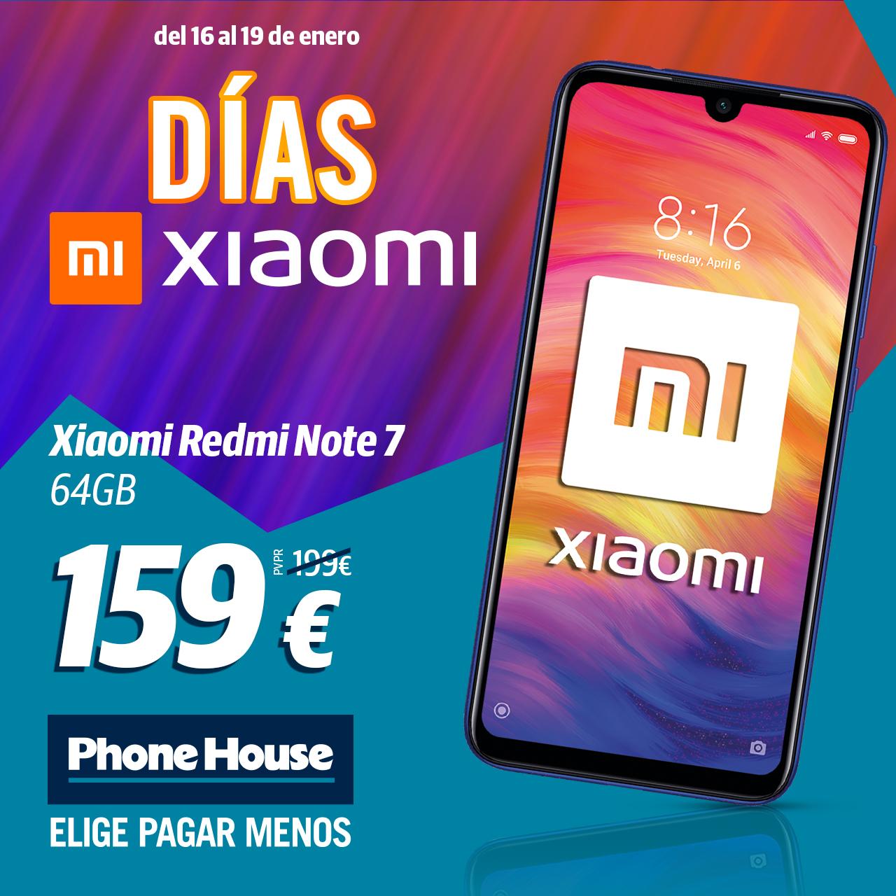 Diasxiaomi Redmi7 1000x10007