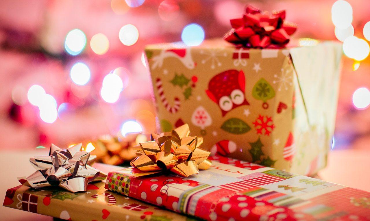 Christmas 2618269 1280
