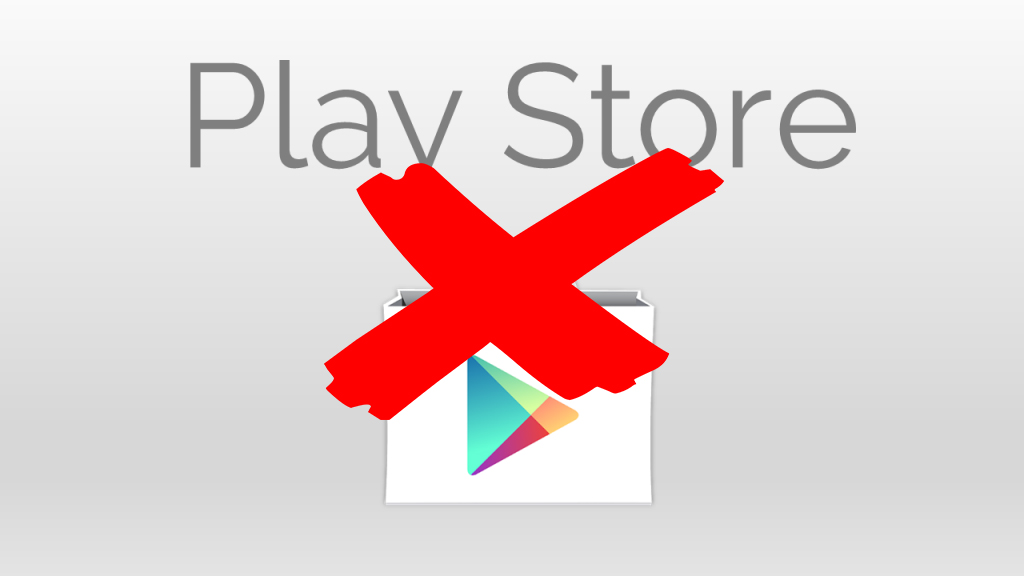 Descargando Play Store 1024x576