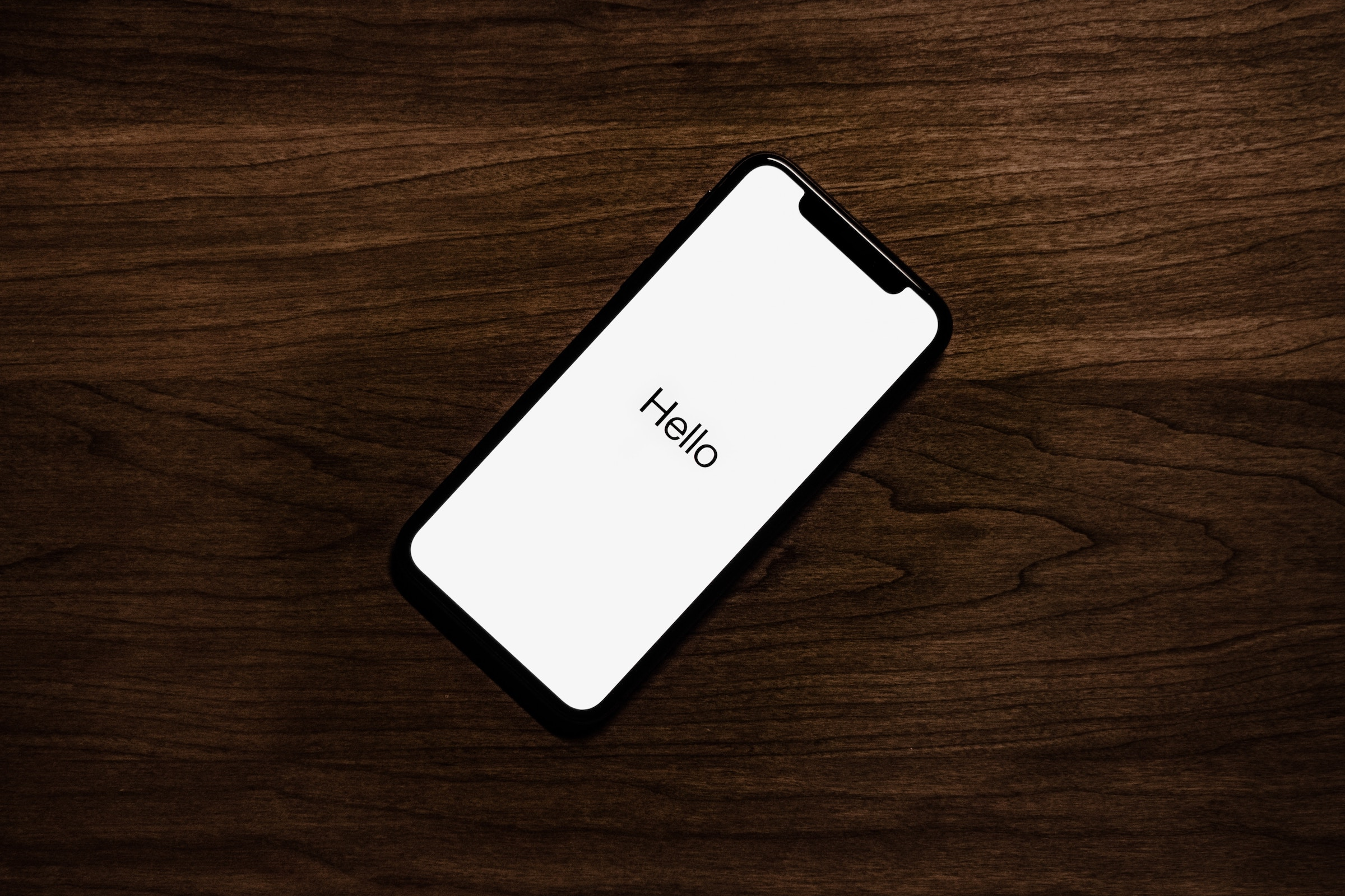 Puls Iphone Stuck On Apple Logo Restore