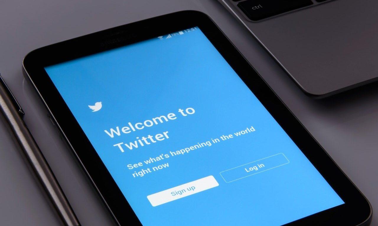 Twitter 1795652 1280