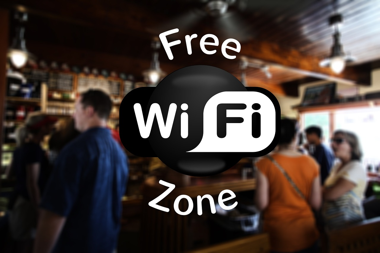 Wifi 640404 1280