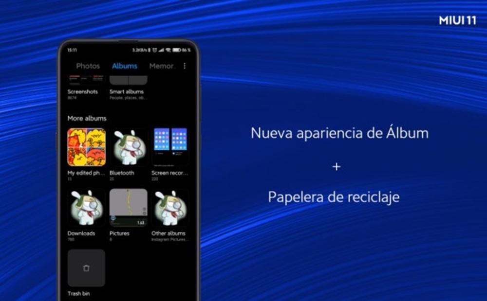 App De Galeria