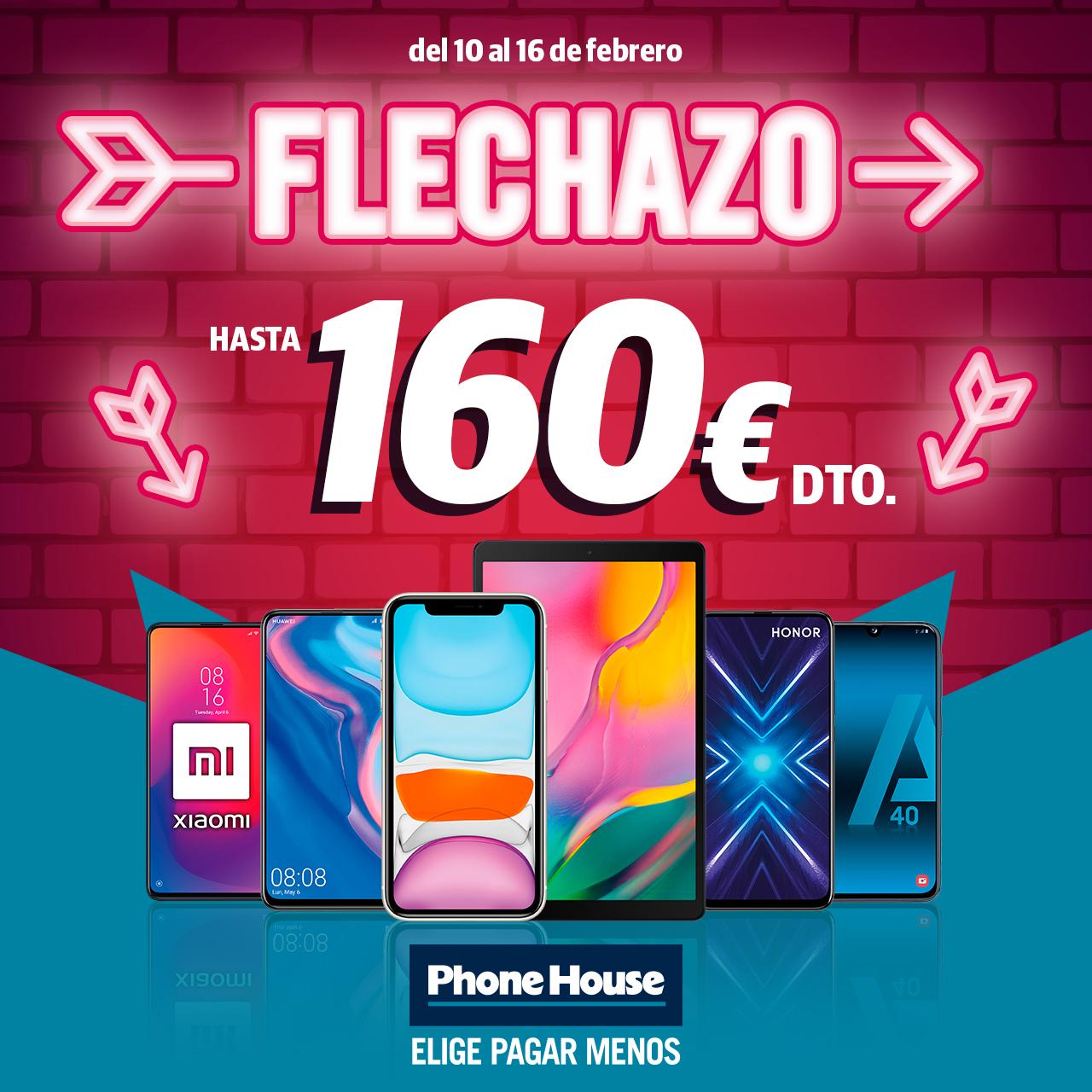 Flechazo Generico 1000x1000