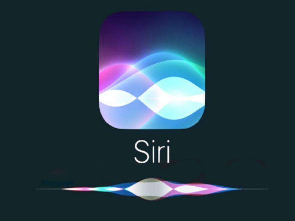 Siri 1024x768