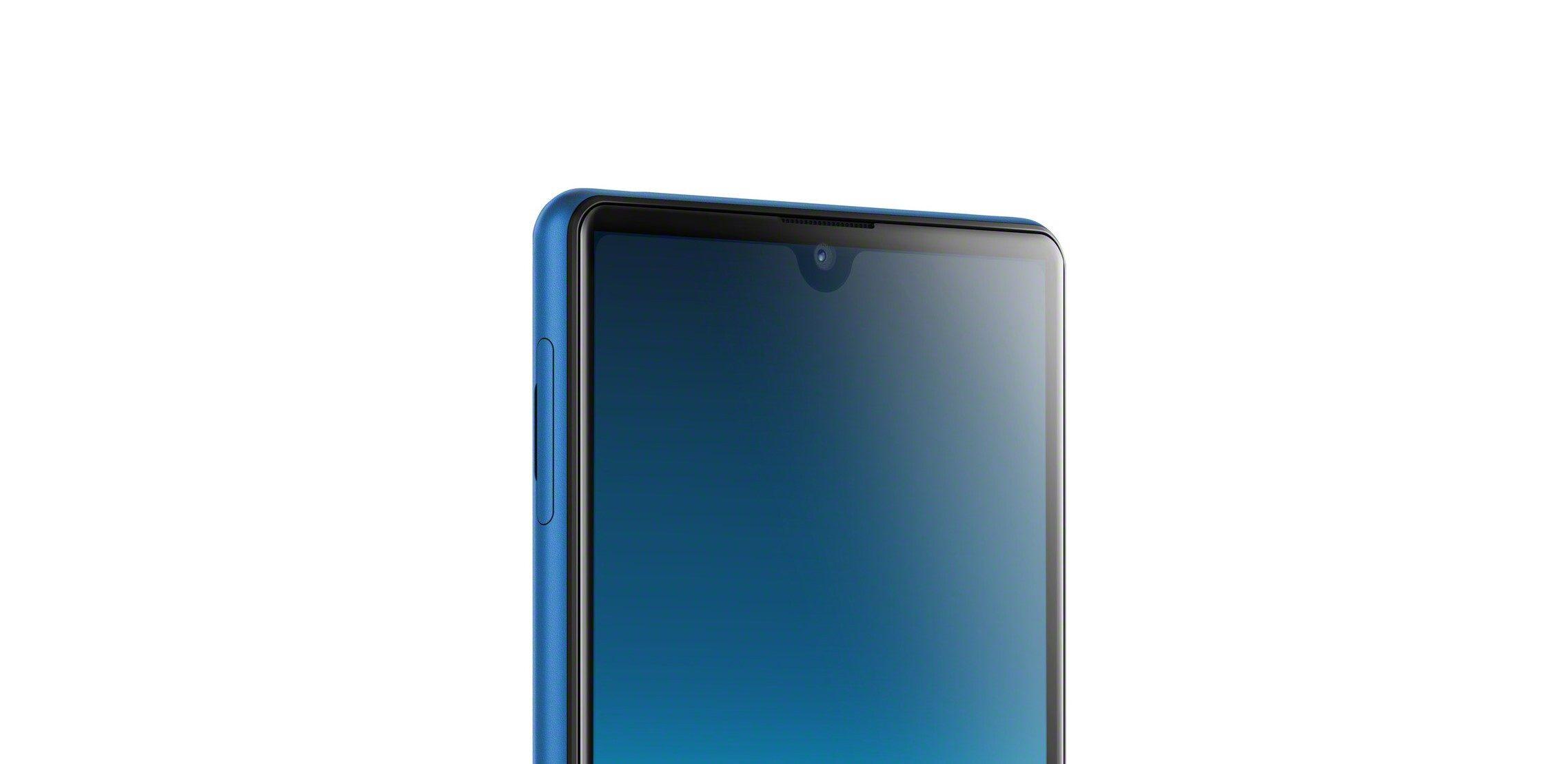 Sony Xperia L4 2 E1582188165322