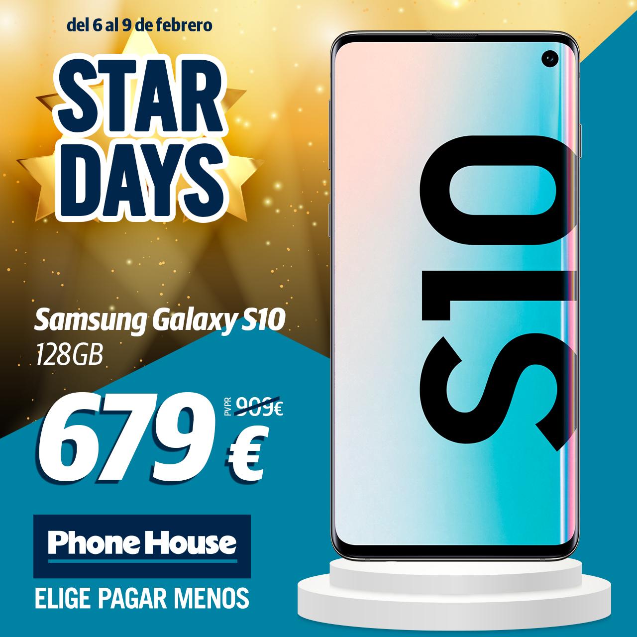 Stardays Samsunggs10 1000x1000 C