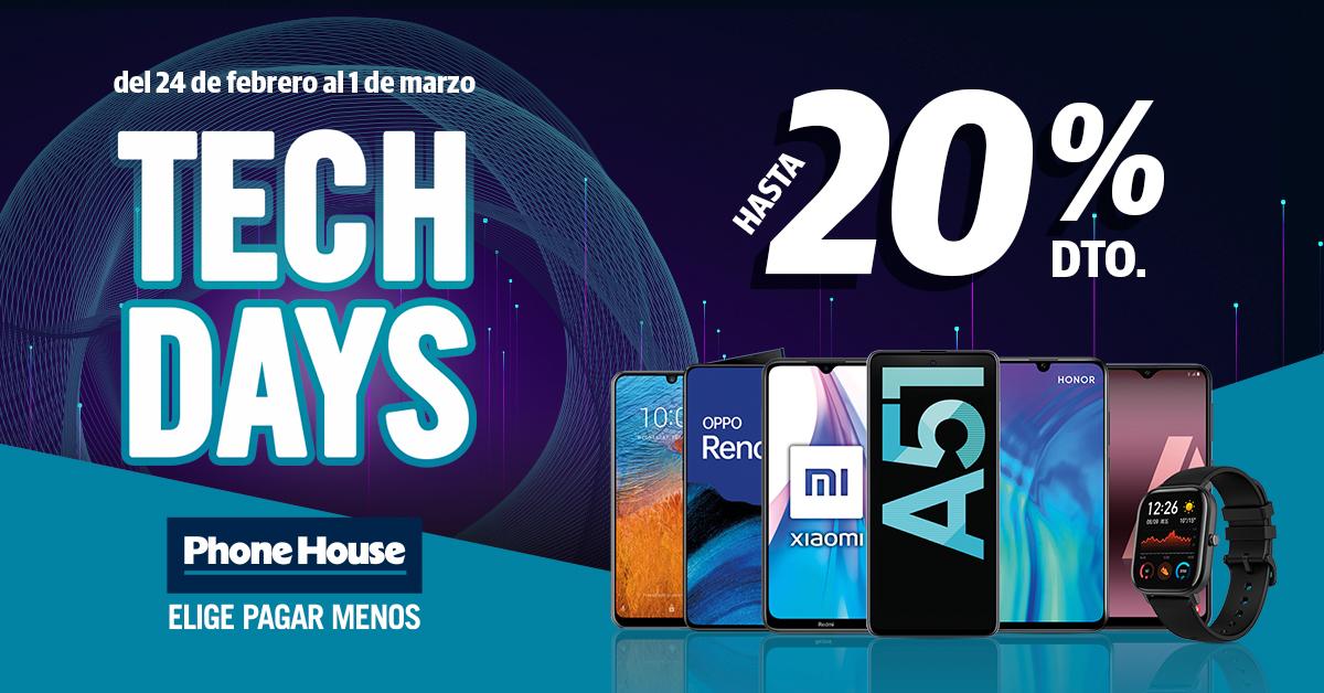 Techdays Genérico 1200x628