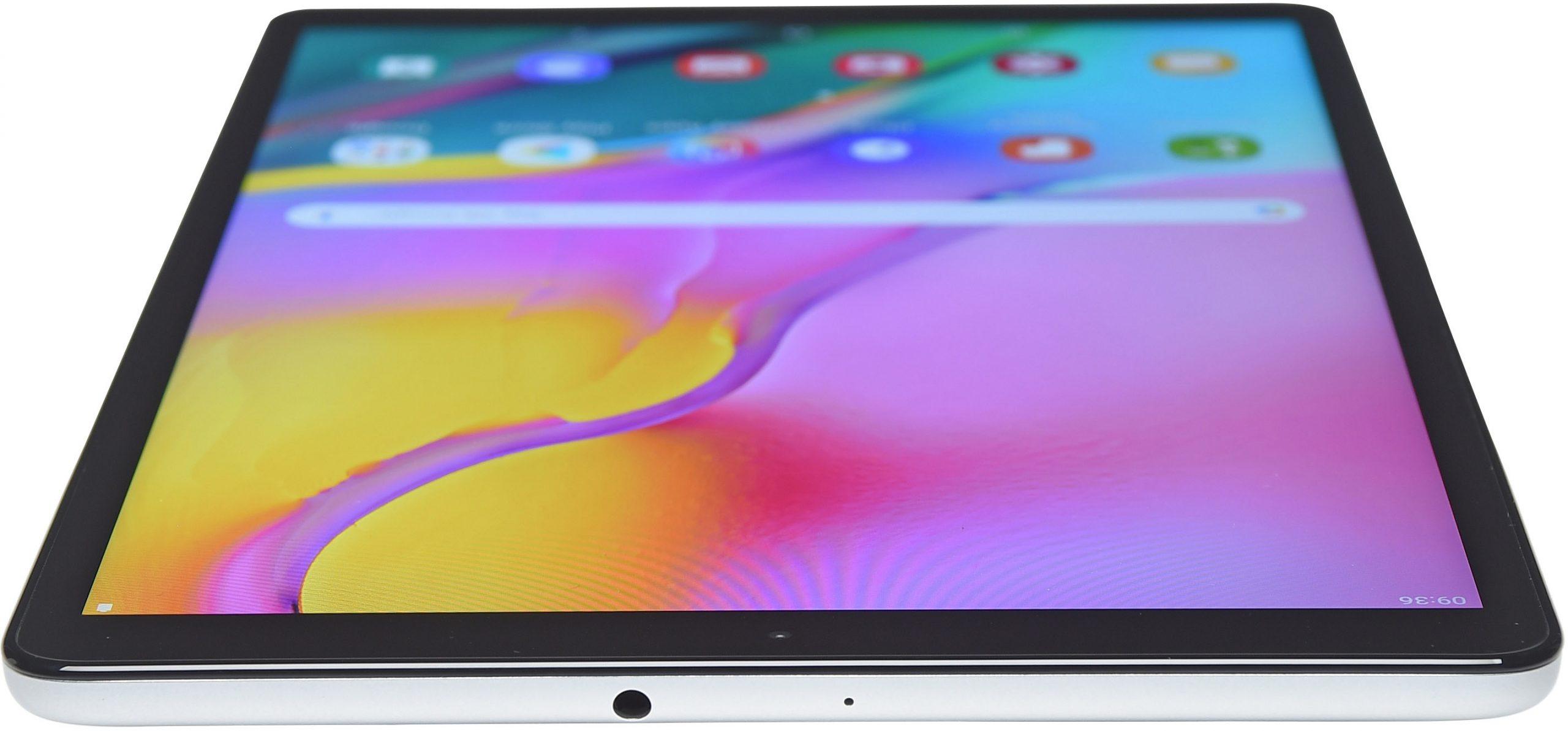 Tablets Samsung Galaxy Tab A 2019 (wi Fi)