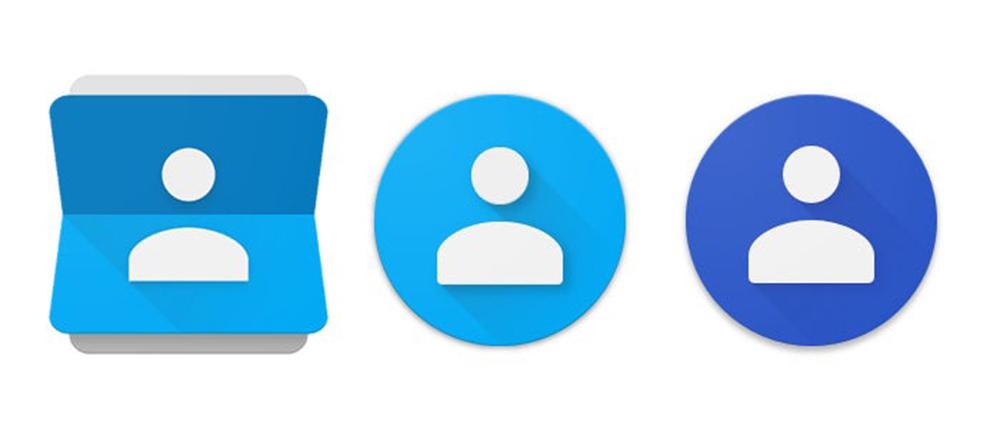 Iconos Contactos Google 1 6 700x300