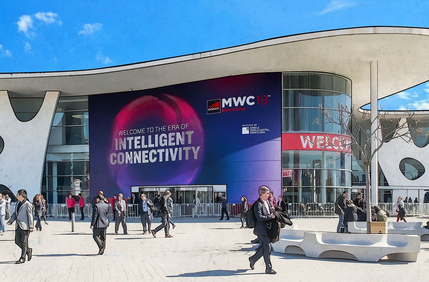 Mwc19 Recap Featured