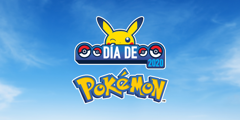 Pokemonday2020 Es