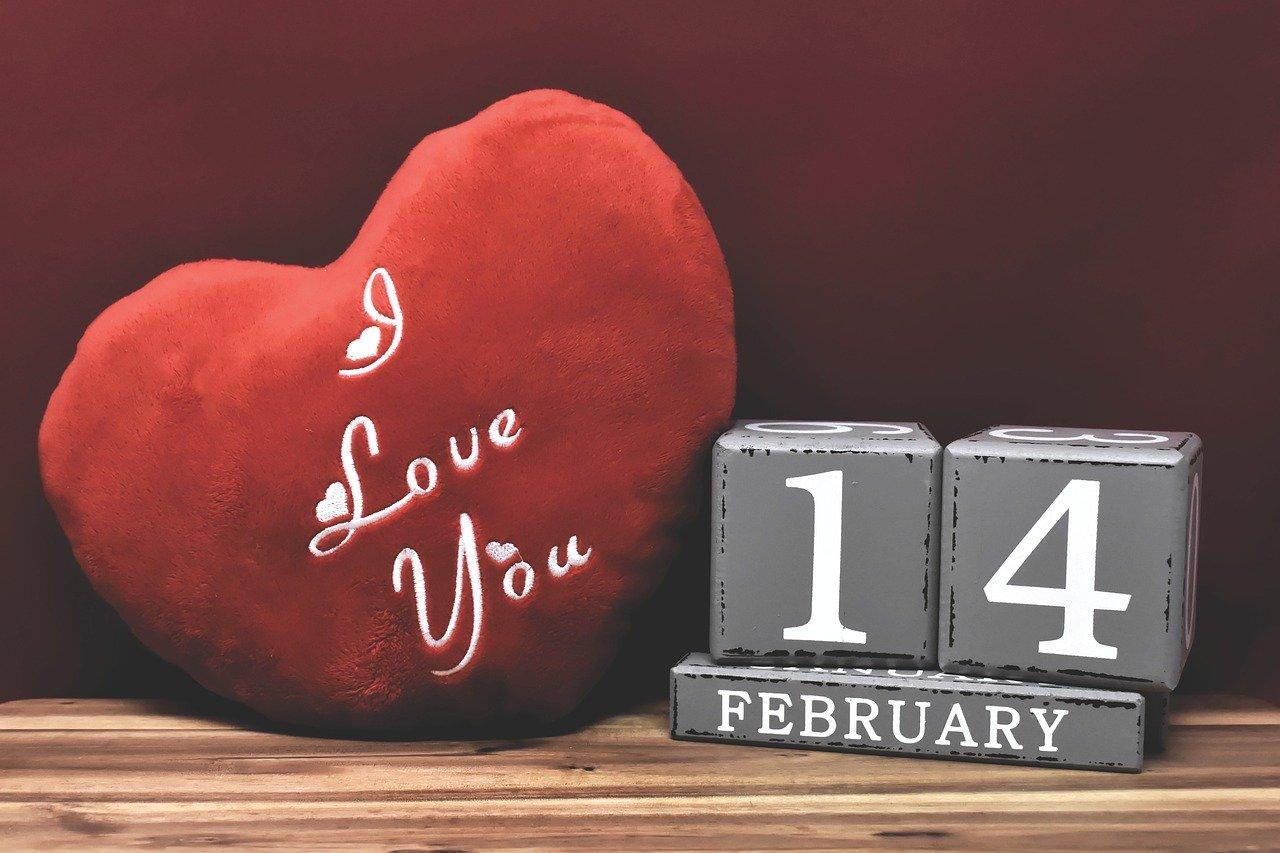 Valentines Day 4833674 1280