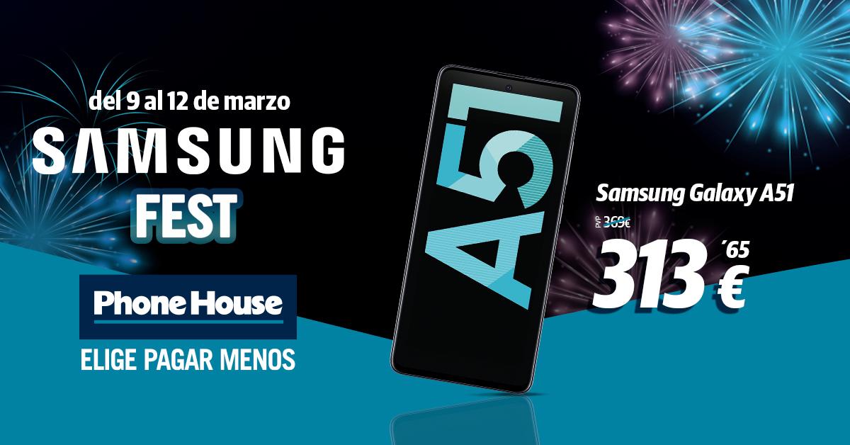 Samsungfest A51 1200x628 1