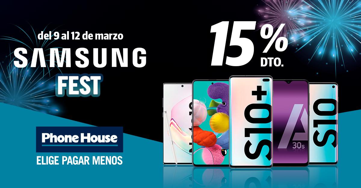 Samsungfest Genérico 1200x628