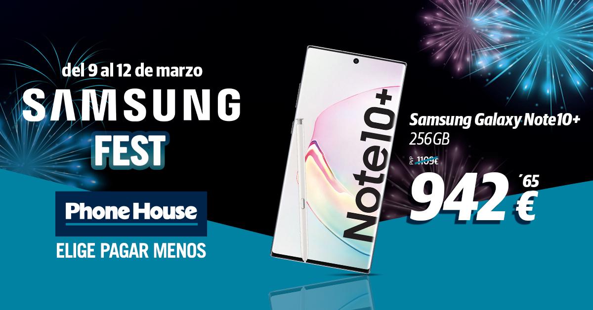 Samsungfest Note10plus 1200x628 1