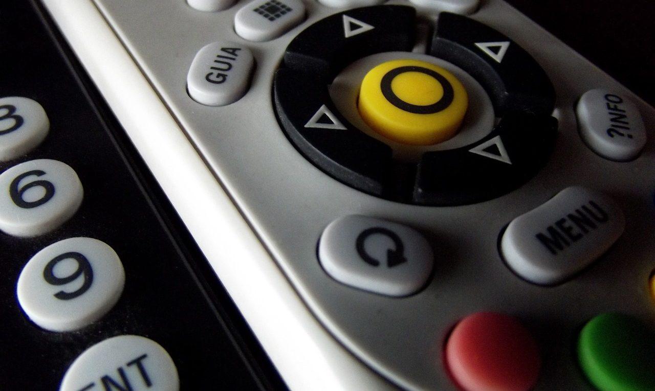 Controls 1527175 1280