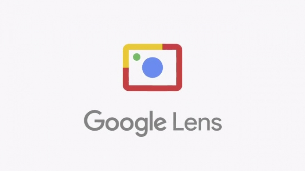 Google Lens Logo Google 01 B2feature Artwork