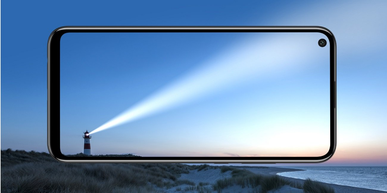 Huawei P40 Lite E Pantalla 1300x650 1