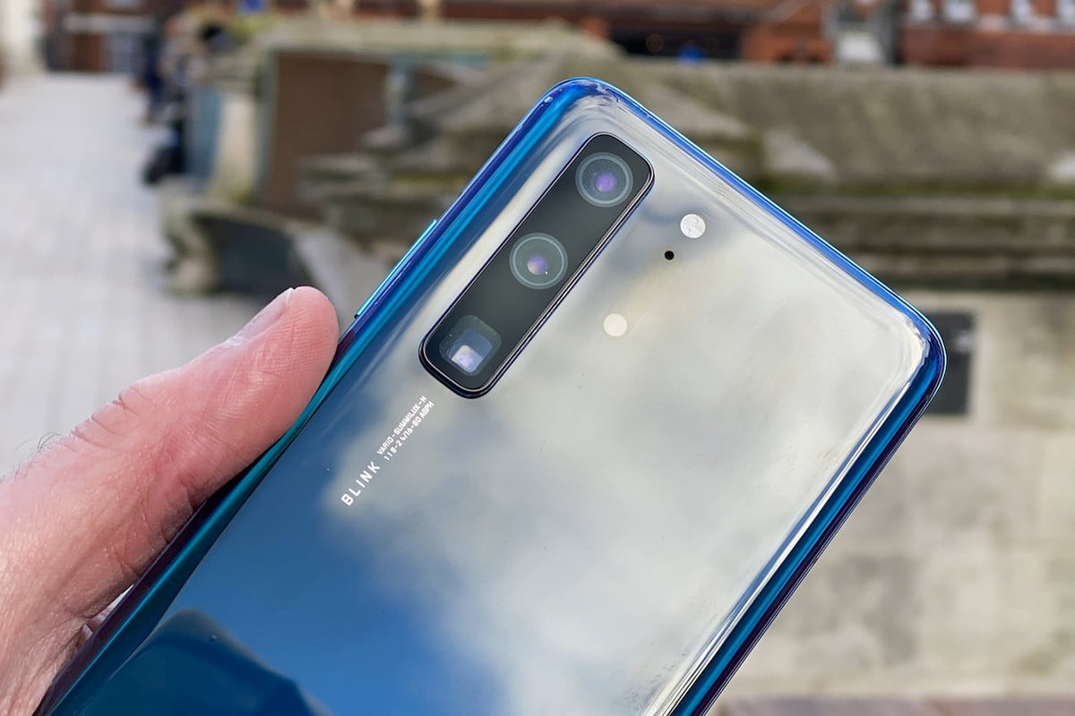 Huawei P40 Series Camera Prototype 1200x9999 1