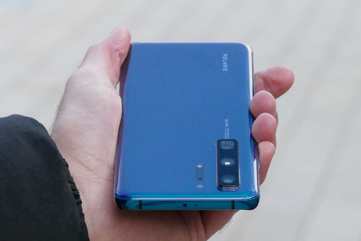 Huawei P40 Series Prototype Top 1200x9999 1
