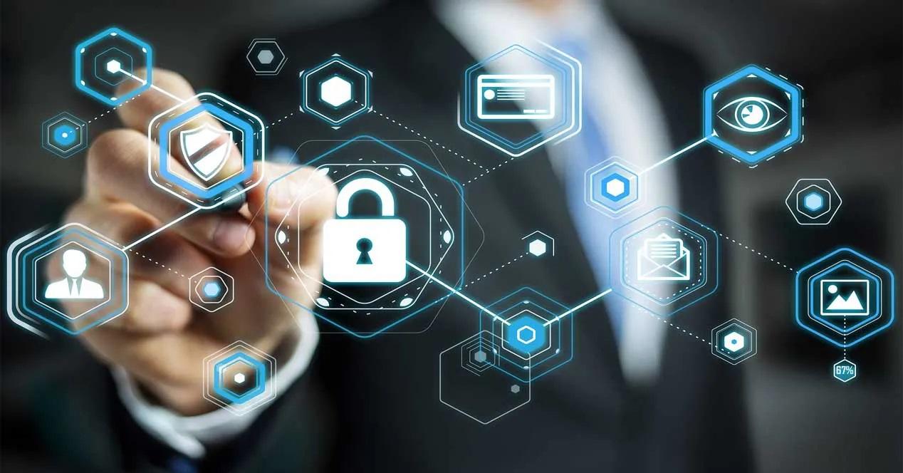 Predicciones Ciberseguridad