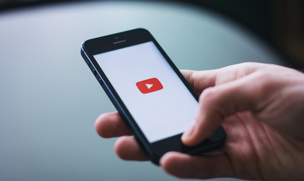 Youtube 2617510 1280