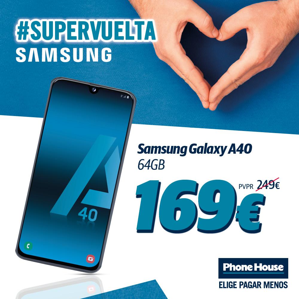 Organico Supervuelta Samsung 1000x1000 Prioridad1