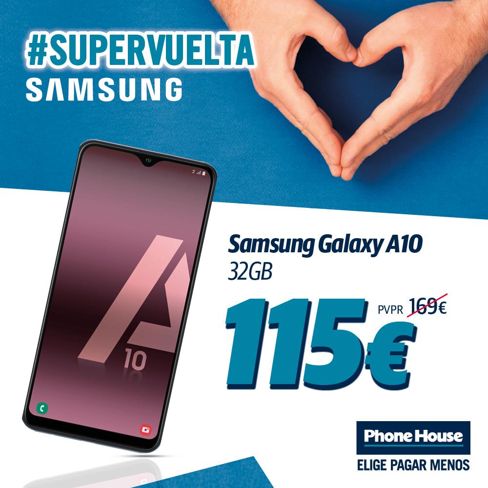 Organico Supervuelta Samsung 1000x1000 Prioridad3