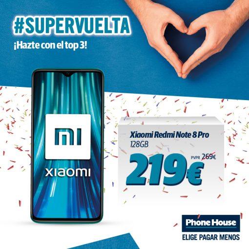Paid Supervuelta Top3 1000x1000 Prioridad1