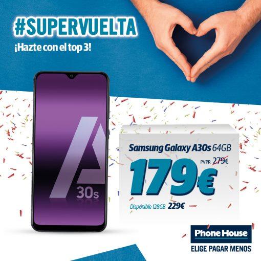 Paid Supervuelta Top3 1000x1000 Prioridad2