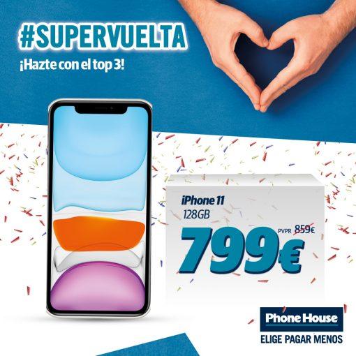 Paid Supervuelta Top3 1000x1000 Prioridad3