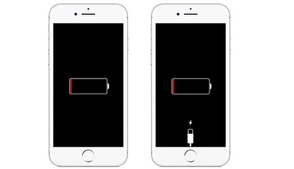 Iphone Se 2020 Carga Batería