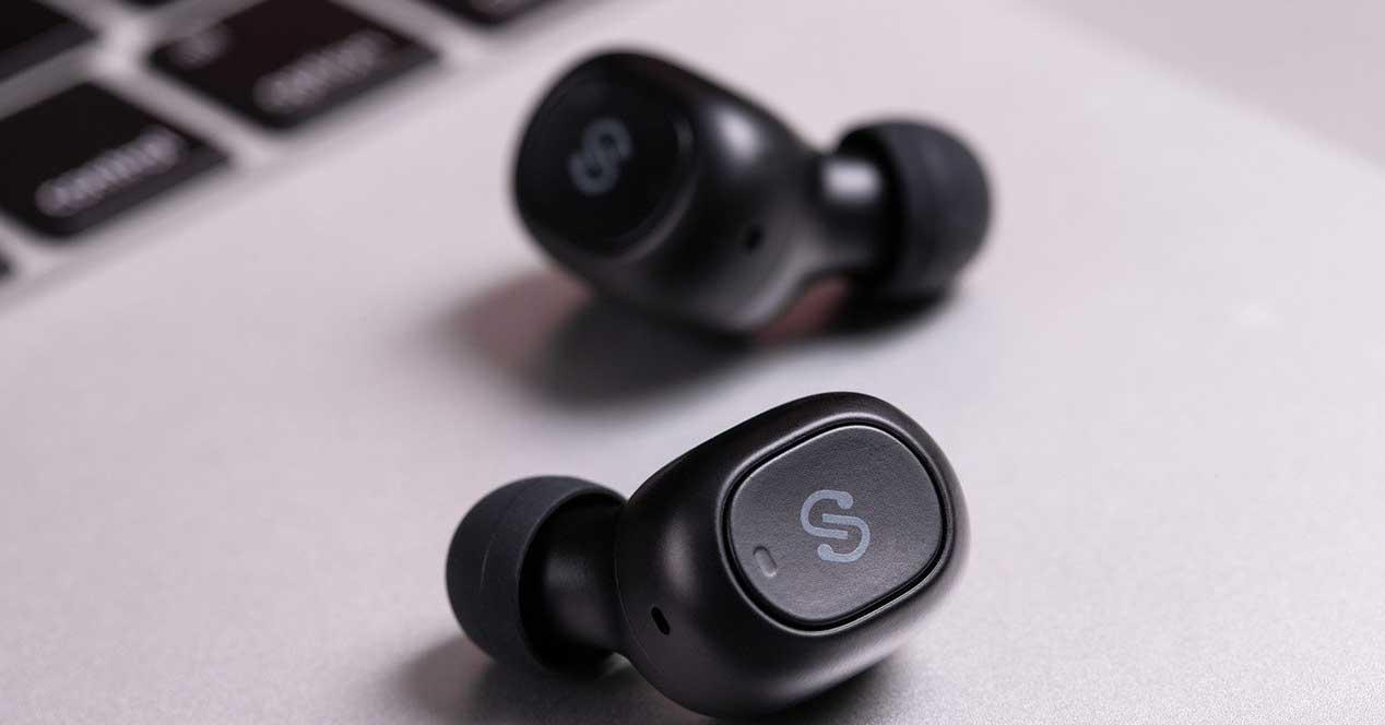 Cómo Saber Cuánta Batería Le Queda A Nuestro Dispositivo Bluetooth