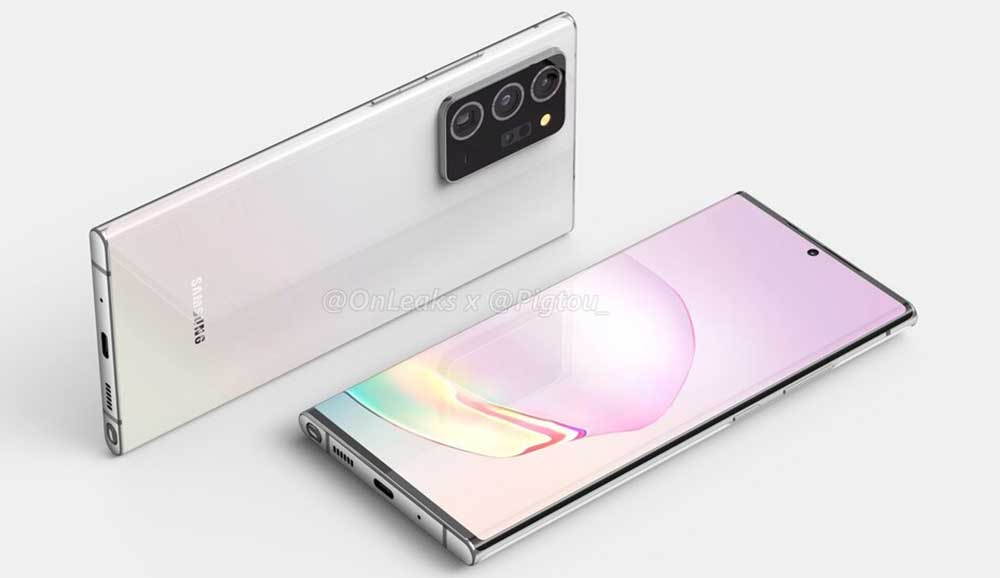 Galaxy Note20 Plus 4k3 2048x2048 1
