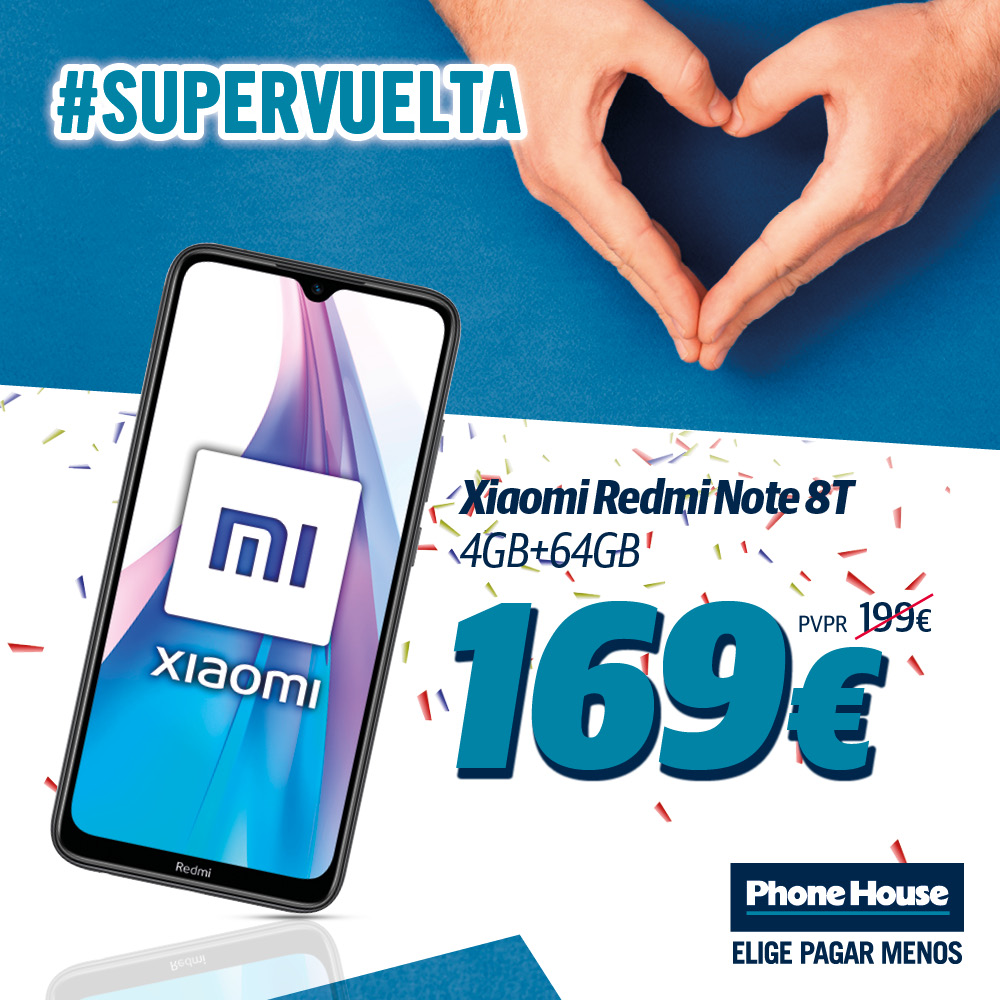 Organico Supervuelta Top10 1000x1000 Prioridad1