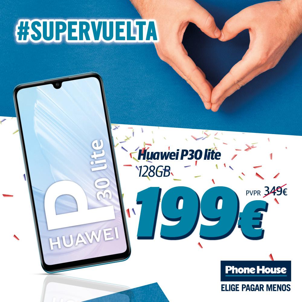 Organico Supervuelta Top10 1000x1000 Prioridad4