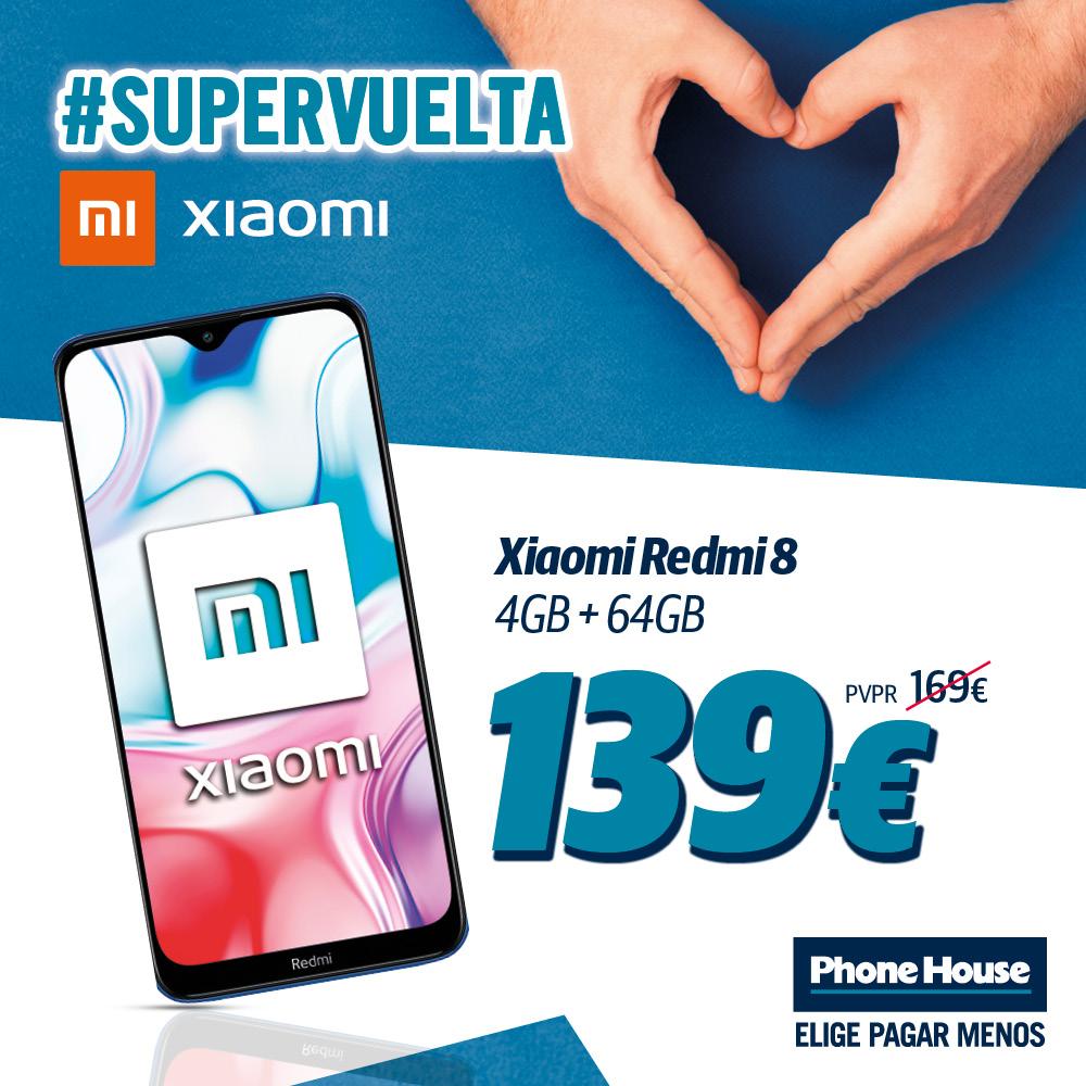 Organico Supervuelta Xiaomi 1000x1000 Prioridad1
