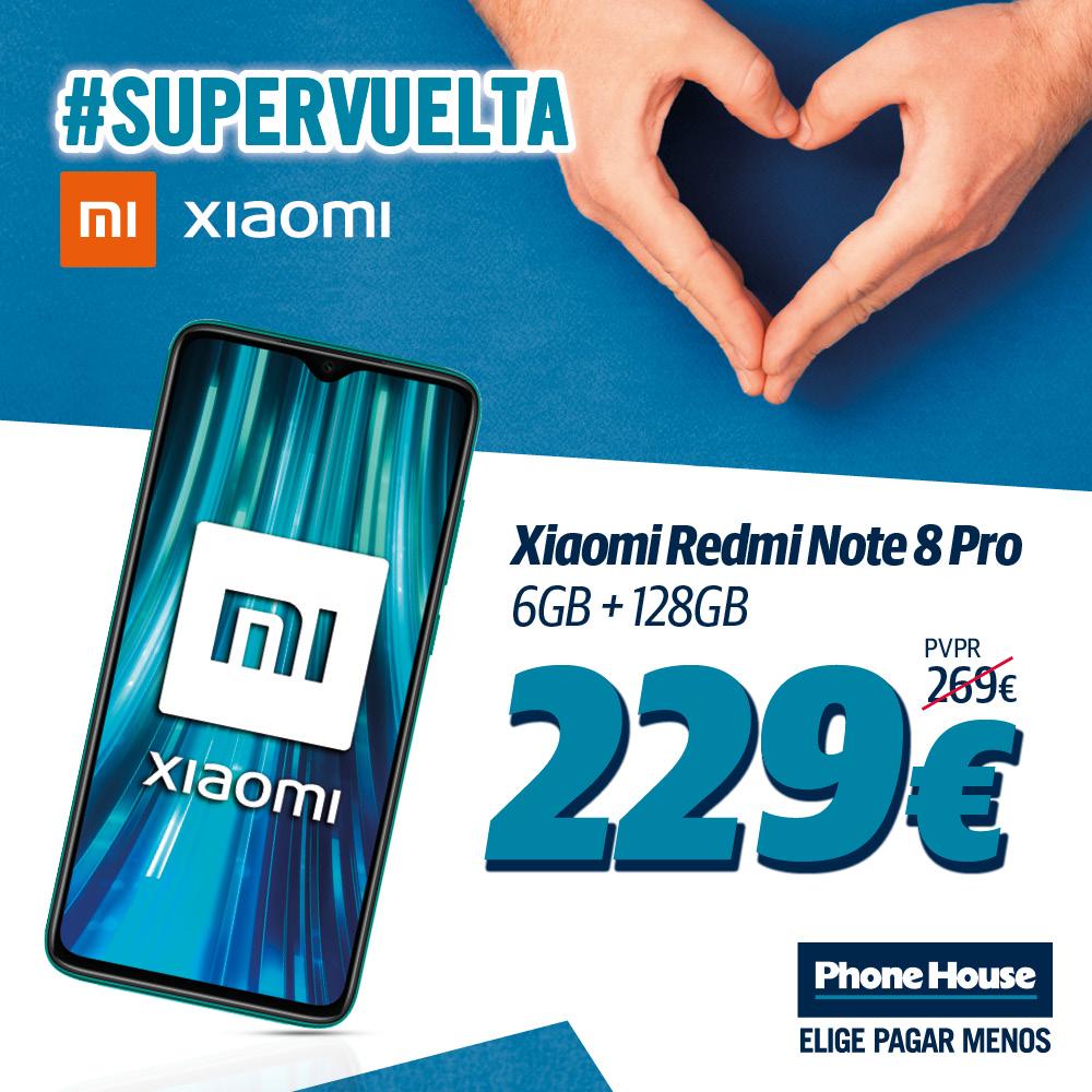 Organico Supervuelta Xiaomi 1000x1000 Prioridad2