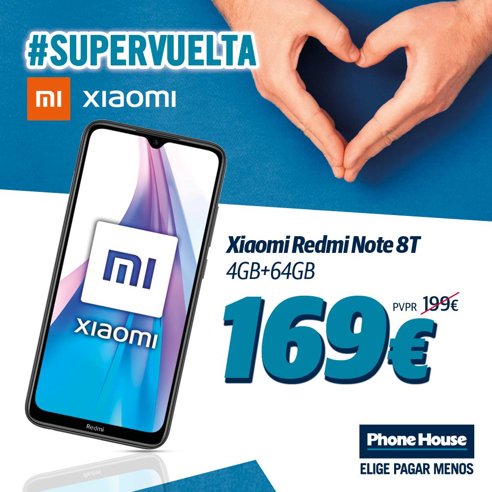 Organico Supervuelta Xiaomi 1000x1000 Prioridad4