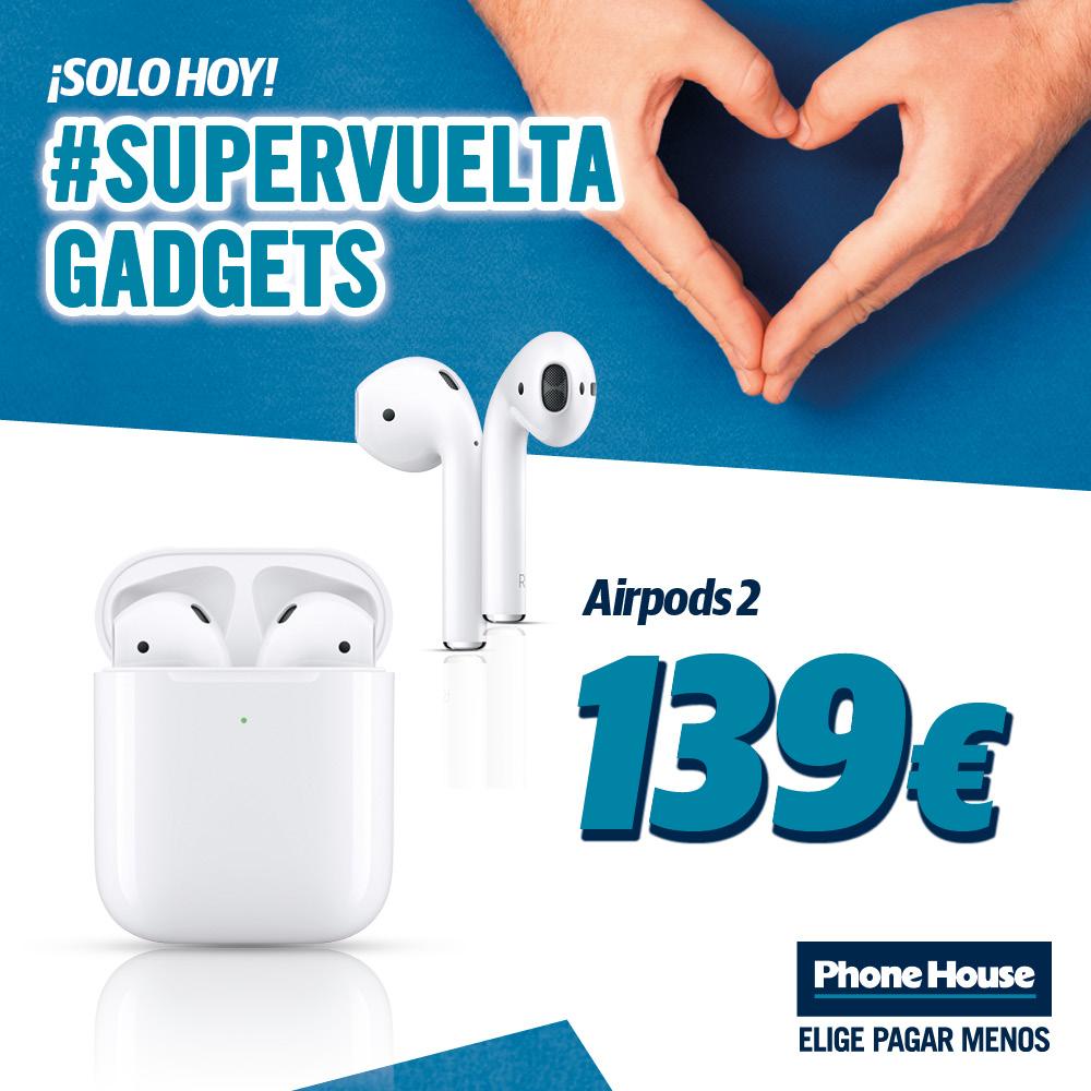 Supervuelta Gadgets 1000x1000 Prioridad1