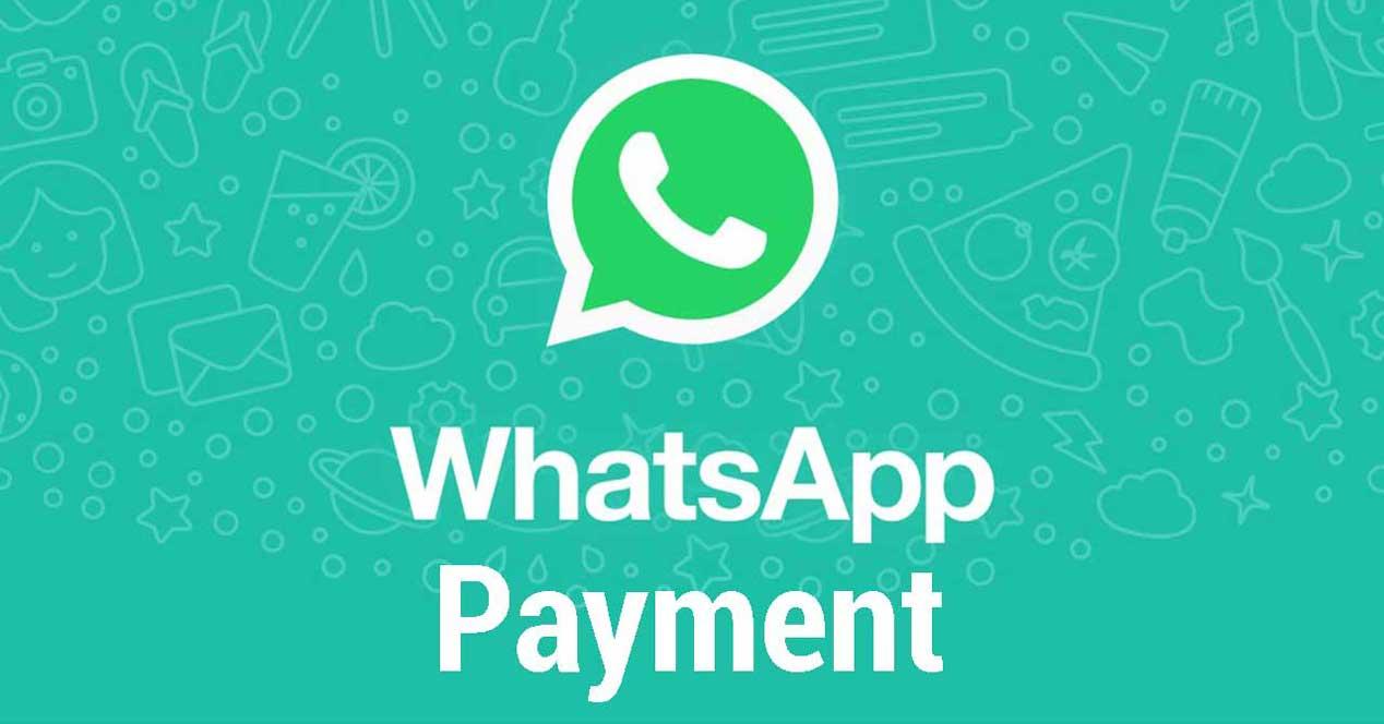 Servicio De Pago Whatsapp