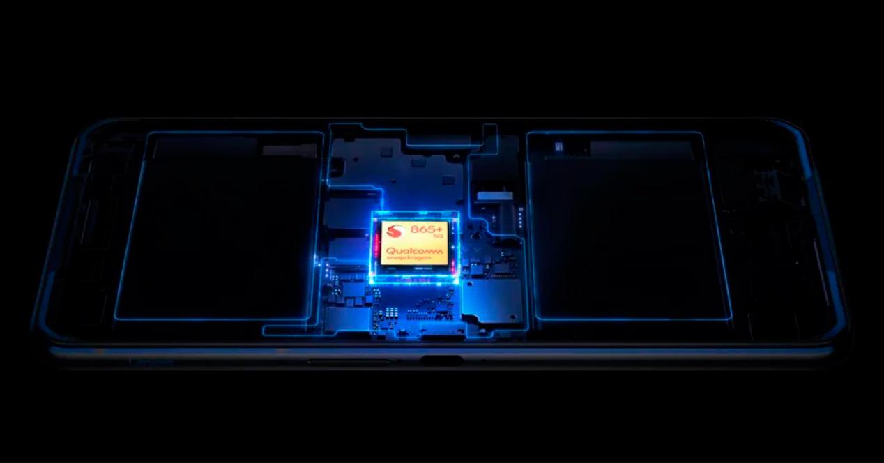 Lenovo Legion Phone Duel2