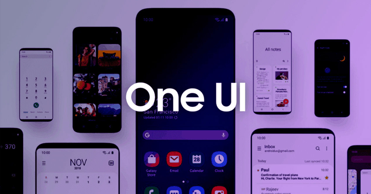One Ui Review 1024x597 1