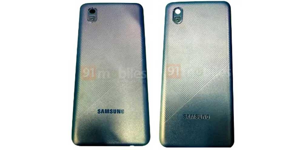 Samsung Galaxy A01 Core 01