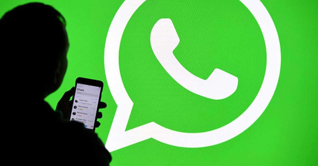 App Whatsapp