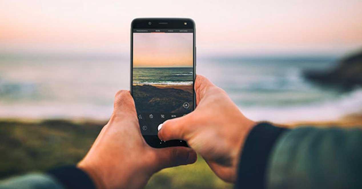 Apps Fotomontajes