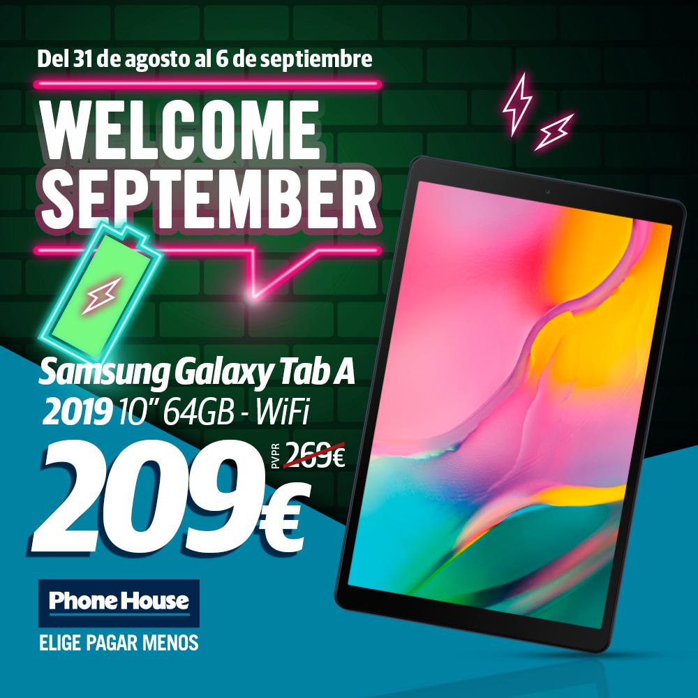 Rrss 1000x1000 Prioridad Tablet